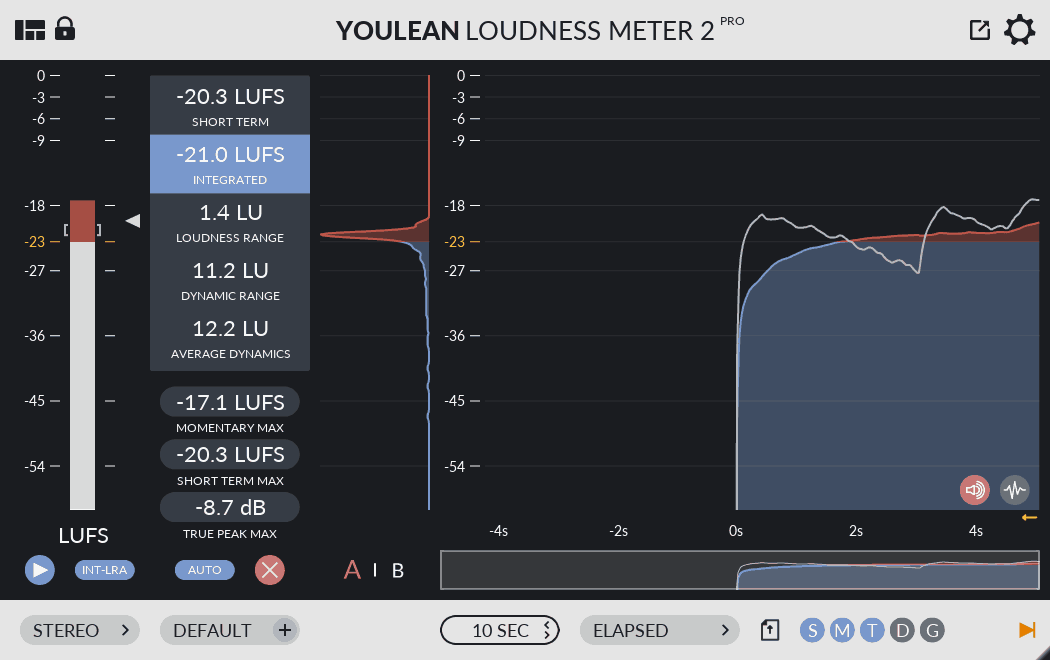 Youlean-Loudness-Meter-V2.4.0.png